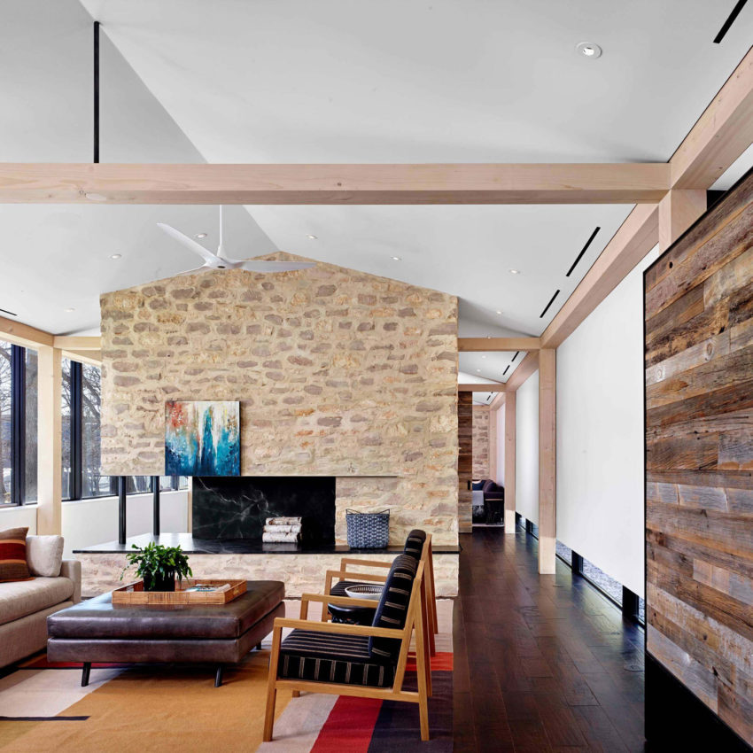 Modern Texas Prefab by Aamodt / Plumb Architects (7)