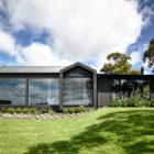 Musk Creek Flinders by Canny Architecture (1)