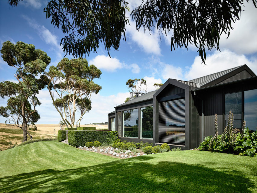 Musk Creek Flinders by Canny Architecture (2)