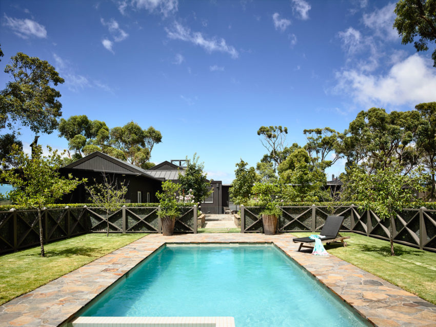 Musk Creek Flinders by Canny Architecture (4)