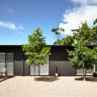 Musk Creek Flinders by Canny Architecture (5)