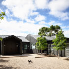 Musk Creek Flinders by Canny Architecture (6)
