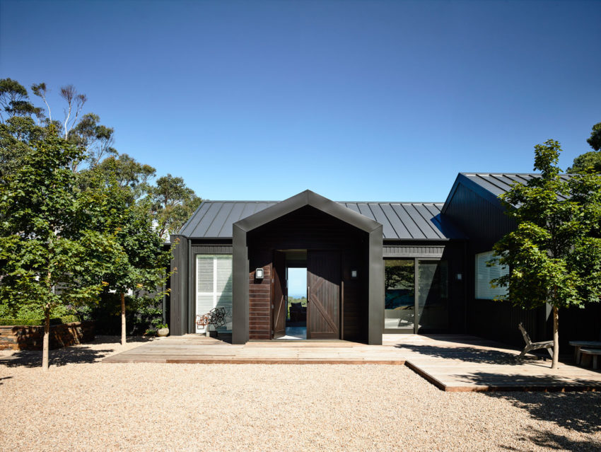 Musk Creek Flinders by Canny Architecture (7)