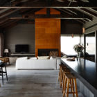 Musk Creek Flinders by Canny Architecture (8)