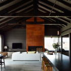 Musk Creek Flinders by Canny Architecture (9)