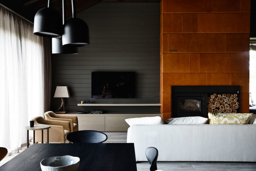Musk Creek Flinders by Canny Architecture (11)