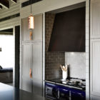 Musk Creek Flinders by Canny Architecture (17)
