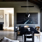 Musk Creek Flinders by Canny Architecture (21)