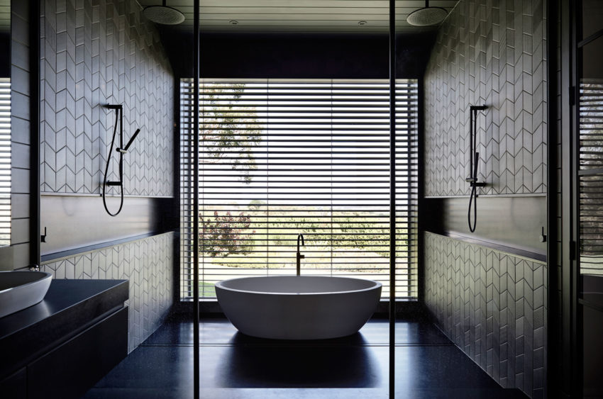 Musk Creek Flinders by Canny Architecture (23)