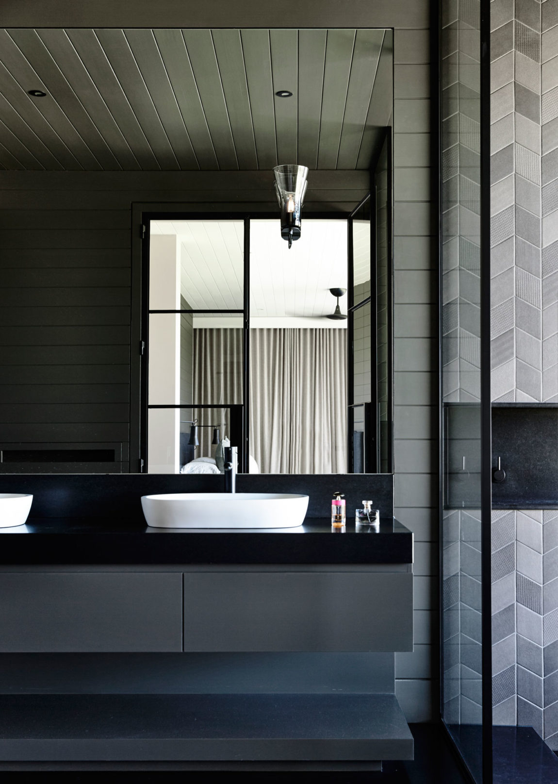 Musk Creek Flinders by Canny Architecture (24)