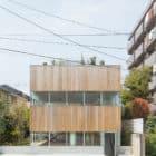 Nerima House by Elding Oscarson (3)