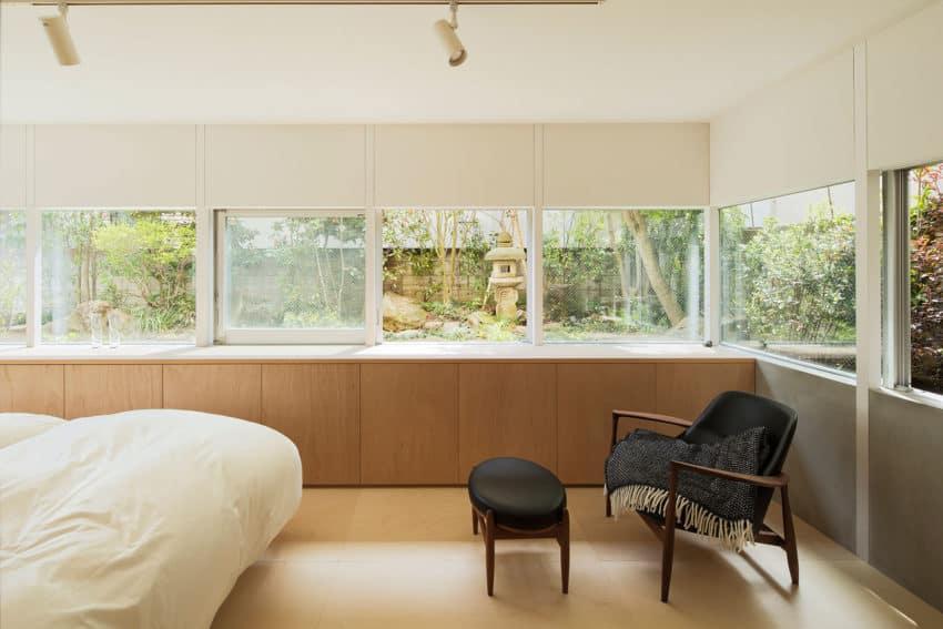 Nerima House by Elding Oscarson (16)