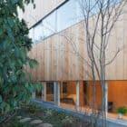 Nerima House by Elding Oscarson (20)