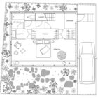 Nerima House by Elding Oscarson (22)