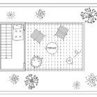 Nerima House by Elding Oscarson (24)