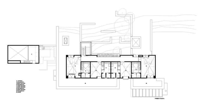 PE by Andrés Escobar Taller Arquitectónica (16)