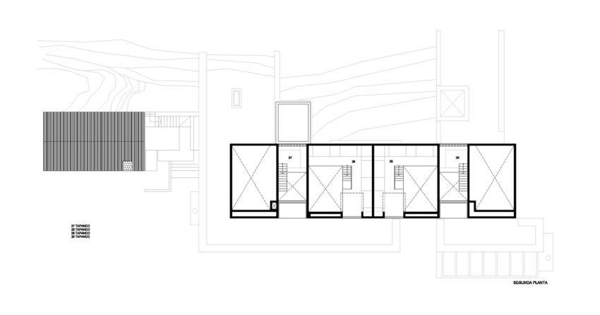 PE by Andrés Escobar Taller Arquitectónica (17)