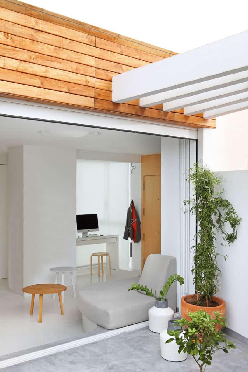 Penthouse by Josep Ruà Spatial designer (4)