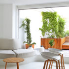 Penthouse by Josep Ruà Spatial designer (5)