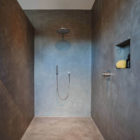Penthouse by Josep Ruà Spatial Designer (15)