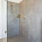Penthouse by Josep Ruà Spatial Designer (18)