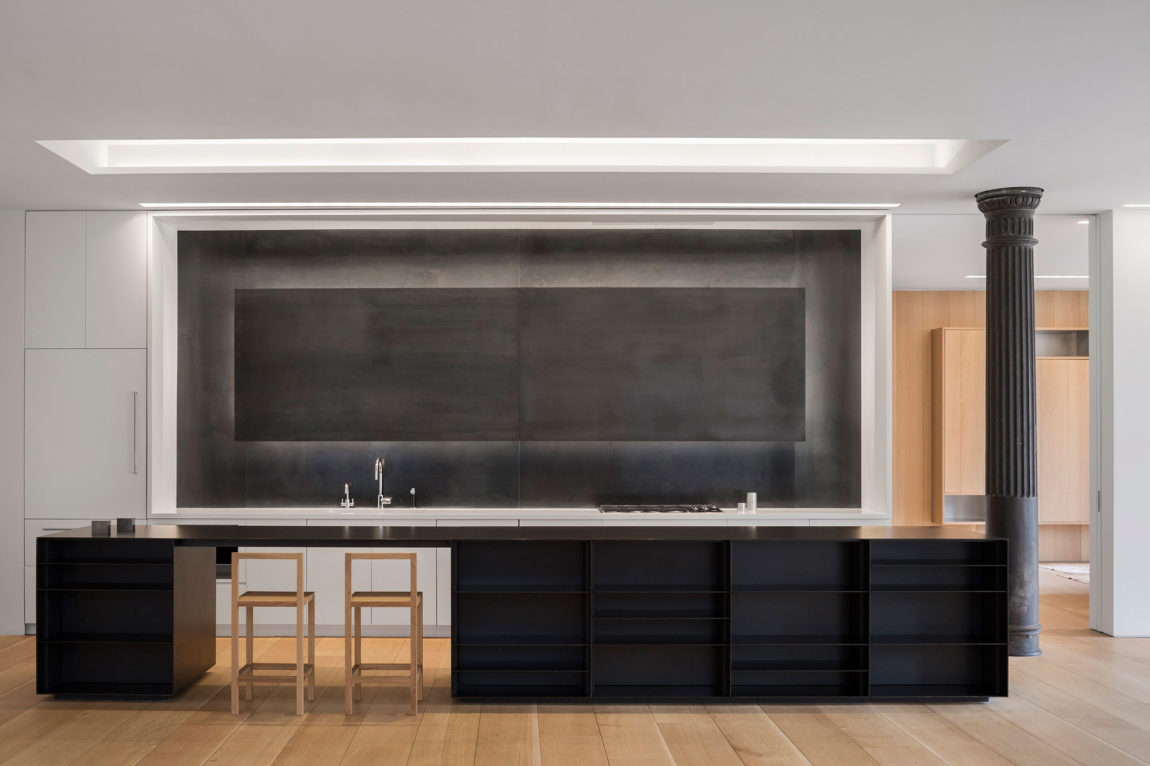 Photographer's Loft by Desai Chia Architecture (3)