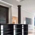 Photographer's Loft by Desai Chia Architecture (4)