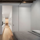 Photographer's Loft by Desai Chia Architecture (5)