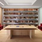 Photographer's Loft by Desai Chia Architecture (11)