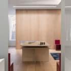 Photographer's Loft by Desai Chia Architecture (13)