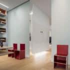 Photographer's Loft by Desai Chia Architecture (14)