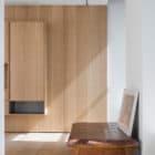 Photographer's Loft by Desai Chia Architecture (15)