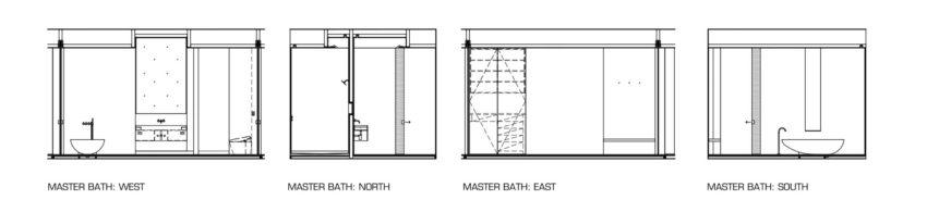 Photographer's Loft by Desai Chia Architecture (19)