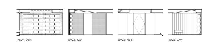 Photographer's Loft by Desai Chia Architecture (20)