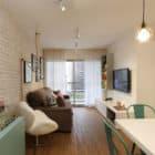 Pinheiros by Casa 2 Arquitetos (3)