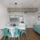 Pinheiros by Casa 2 Arquitetos (17)