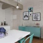 Pinheiros by Casa 2 Arquitetos (19)