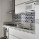 Pinheiros by Casa 2 Arquitetos (21)