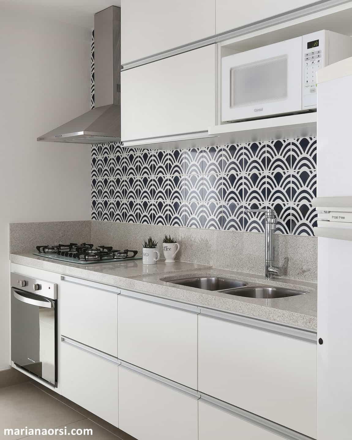 Pinheiros by Casa 2 Arquitetos (22)