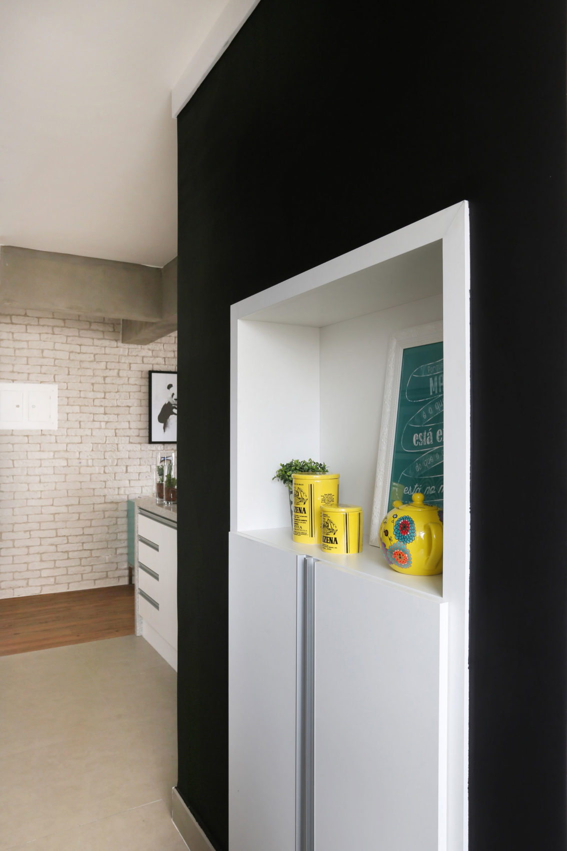 Pinheiros by Casa 2 Arquitetos (23)