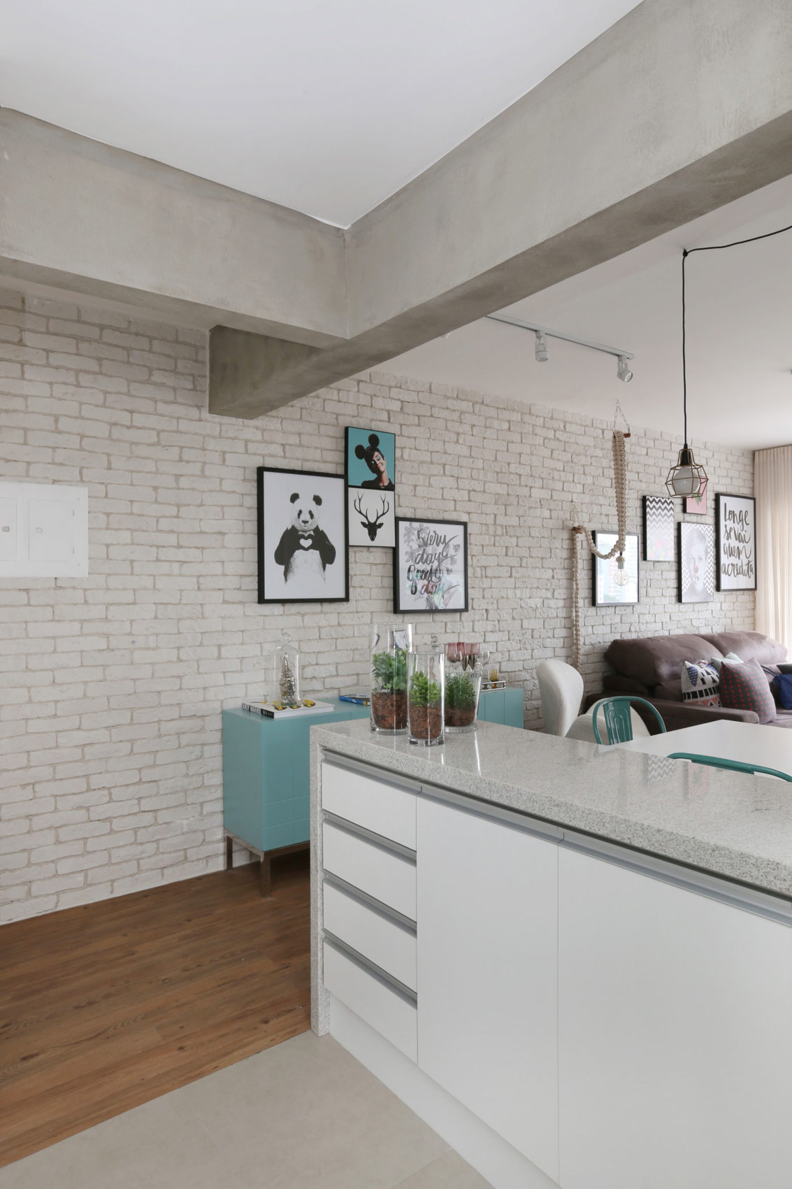 Pinheiros by Casa 2 Arquitetos (25)