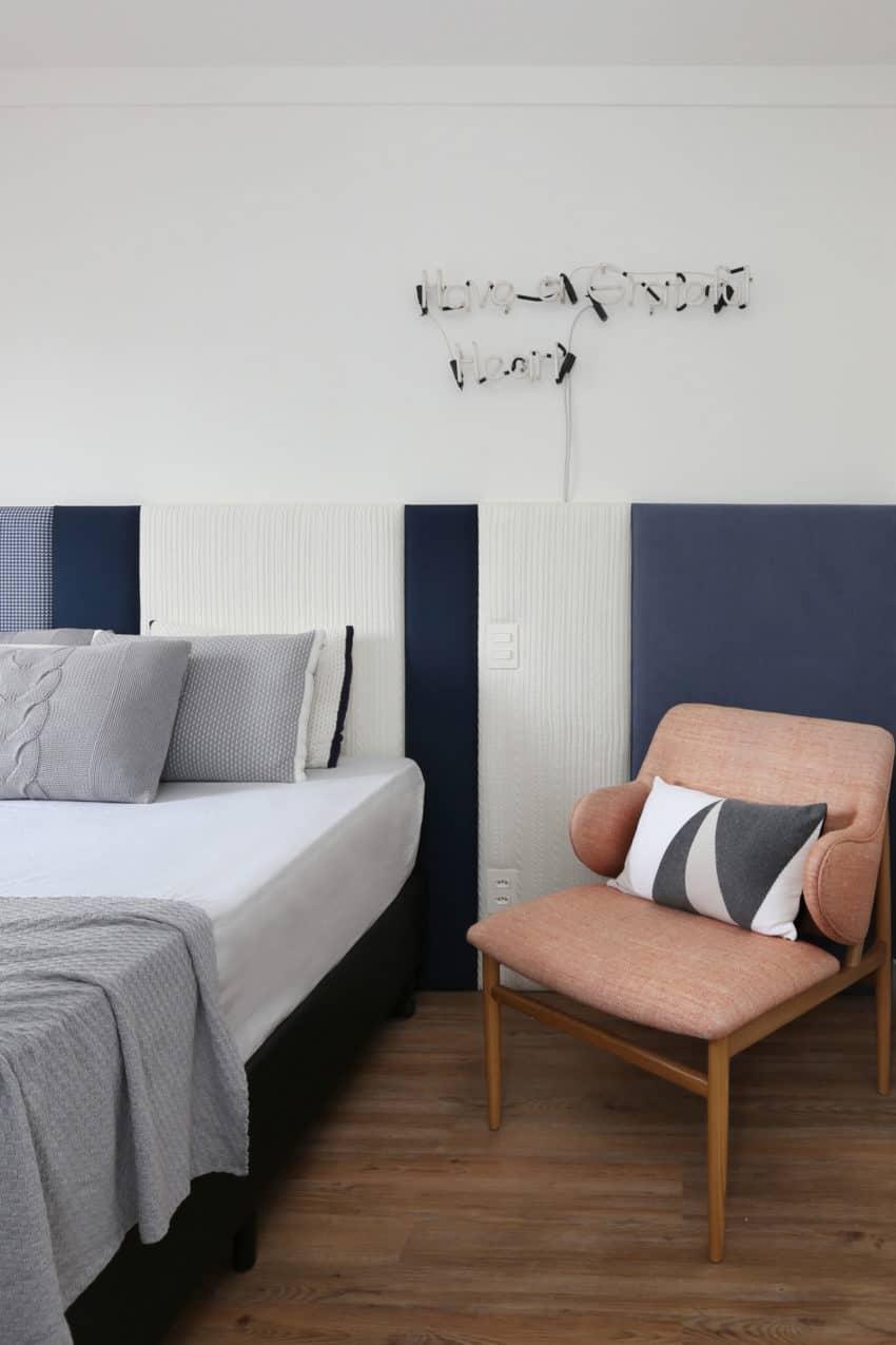 Pinheiros by Casa 2 Arquitetos (30)