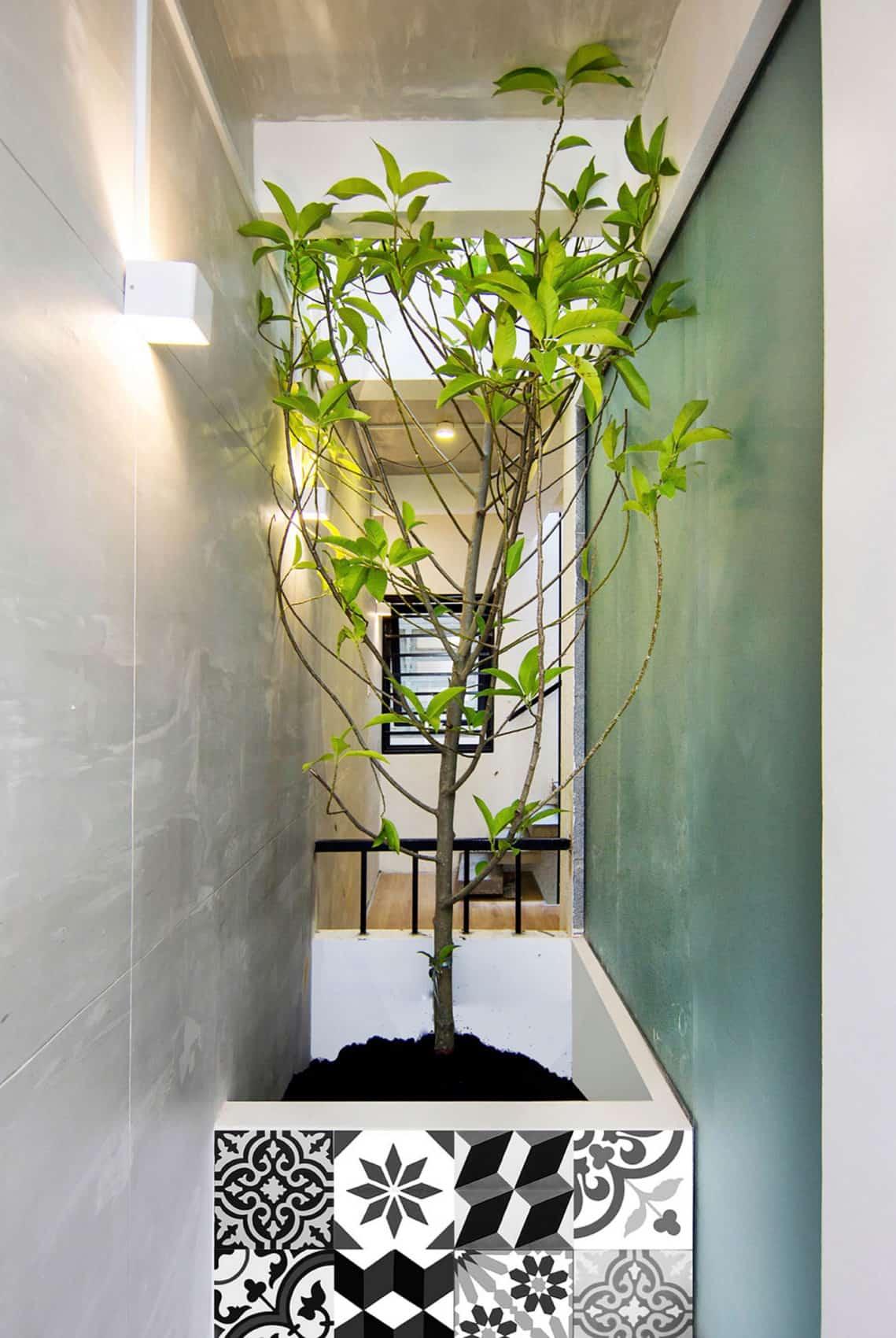 Q10 House by Studio8 Vietnam (3)