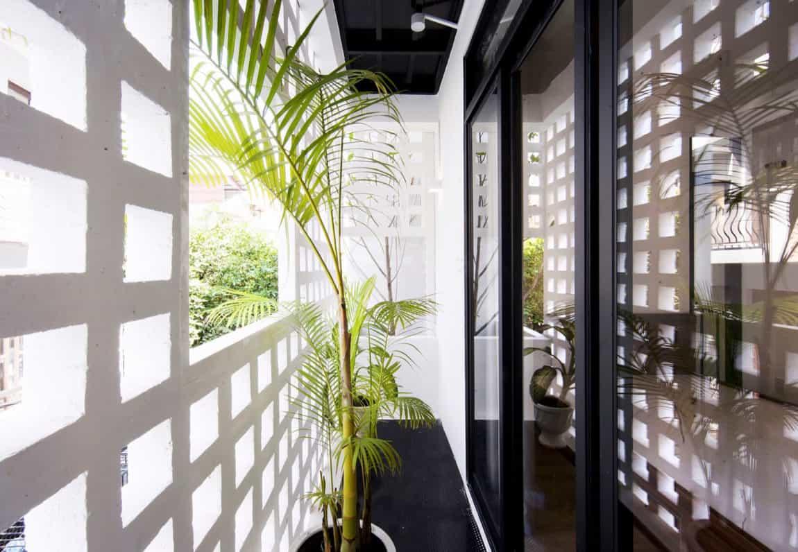 Q10 House by Studio8 Vietnam (4)