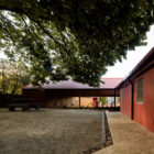 Quinta da Tilia by Pedro Mauricio Borges (3)