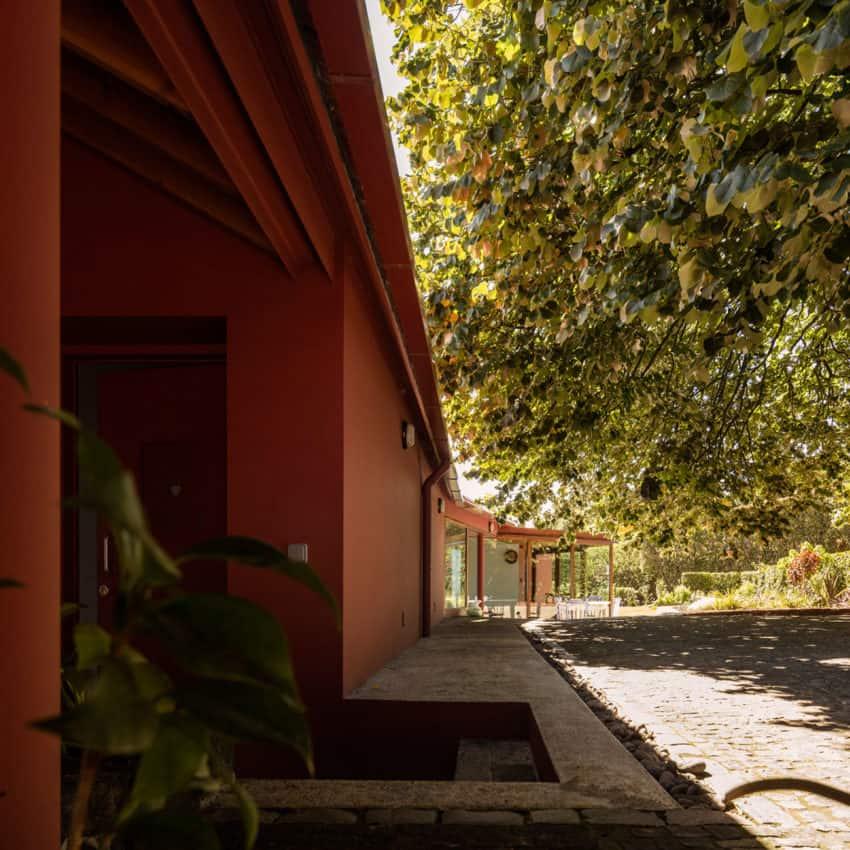 Quinta da Tilia by Pedro Mauricio Borges (4)