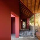Quinta da Tilia by Pedro Mauricio Borges (8)