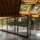 Quinta da Tilia by Pedro Mauricio Borges (10)