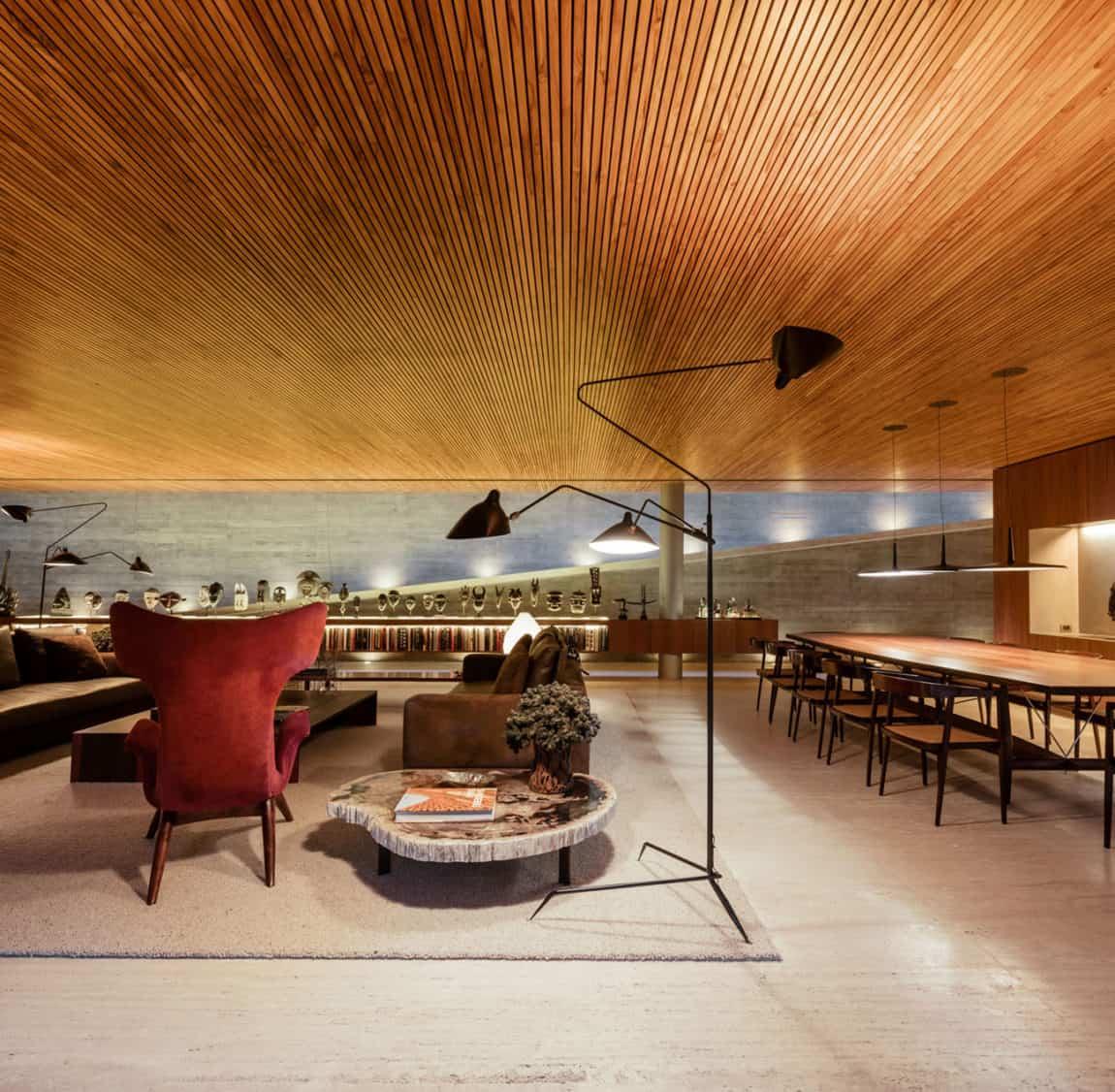 Ramp House by Studio mk27 (25)