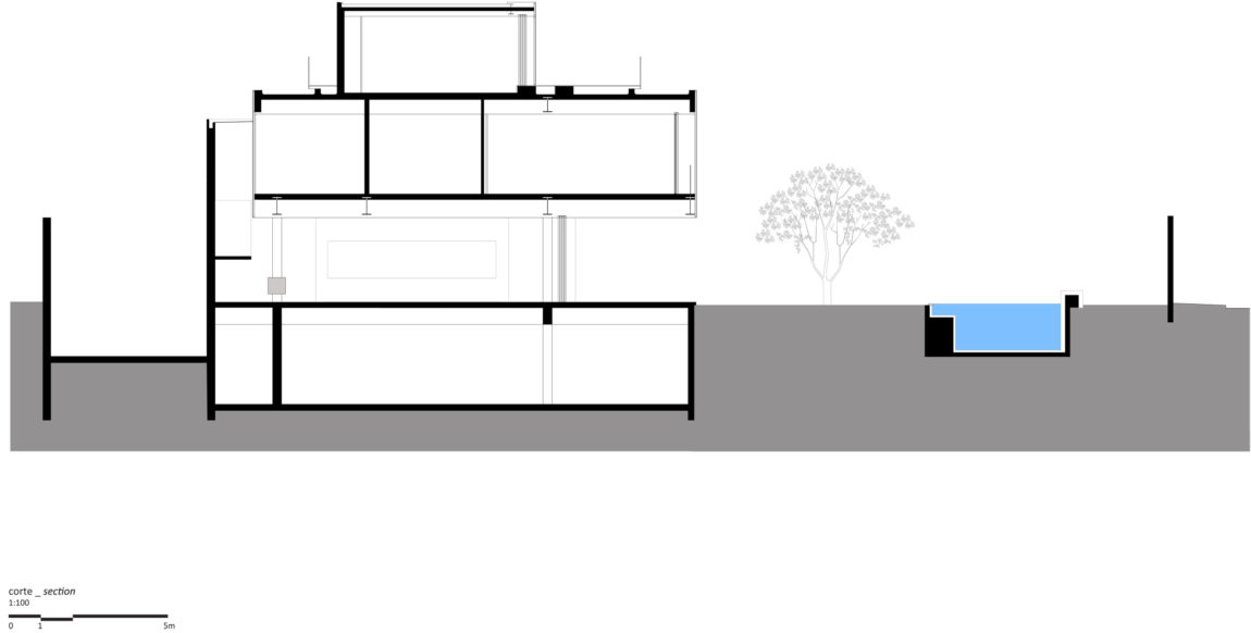 Ramp House by Studio mk27 (45)